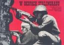 W okopach Stalingradu, 1959