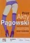 Print Akty Galeria Grafiki iPlakatu, 2009