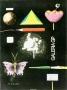 Dudziński. Galeria Grafiki iPlakatu Desa, 1979 r.