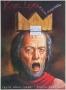 Król Lear, 2000