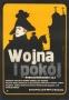 Wojna ipokój cz. IAndrzej Bolkonski