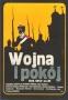 Wojna ipokój cz. III Rok 1912