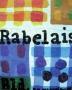 Rebelais