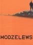 Modzelewski