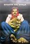 Sprawa się Rypła, 1984