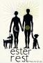 Ester Rest