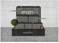 Papierowe miasto(7)