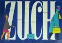 Zuch, 1957
