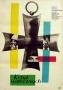 Cross of Valour, 1959