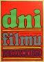 Dni filmu radzieckiego, 1968 r.
