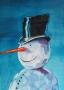 Snowman, 1995