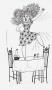 Potrzeba zwracania uwagi, ilustracja (229)