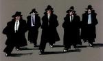 quintet, 2010