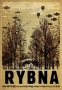 Rybna from
