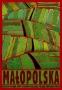 Malopolska from