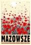 Mazowsze from