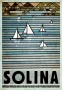Solina from