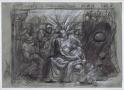 Obraz swiety zbolszewikami, 2002