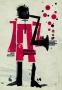 Plakat jazzowy, 2013