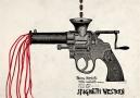 Spaghetti western, 2011 r.