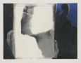 Head II, 1987