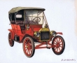 Ford 1908