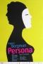 Persona, 2010, Bergman