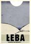Leba from
