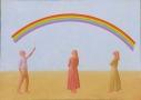 The Rainbow, 2015