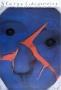 Stasys Eidrigevicius exlibrisai ir plakatai, 1993