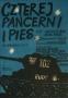Czterej pancerni ipies, 1967 r.
