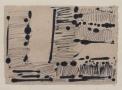 Abstrakcja, 1960 r.