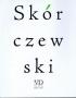 Krzysztof Skórczewski. Natura