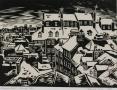 Krzywe Koło, 1985