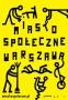 Miasto społeczne Warszawa