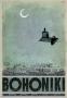 Bohoniki from