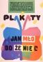 Jan Młodożeniec -Plakaty