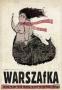Warszafka, 2015 r.