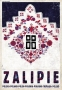 Zalipie from
