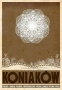 Koniakow from