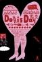 Doris Day- Sentymentalna podróż, 2015 r.