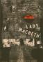 Lady Macbeth, Čeněk Pražák, 1964