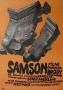 Samson, 1961 r.