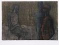 Współistnienie pierwsze, 2004 r.