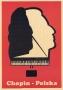 Chopin -Polska
