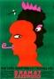 Dramat zazdrosci, 1973, director Ettore Scola