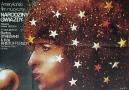 Star is Born, 1978