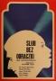 Slub bez obraczki, 1972