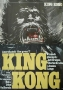 King Kong, 1978