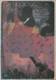 Dzień Kolibra, 1983 r.